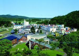 北海道豊富町| 豊富温泉